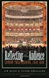 Reflecting the Audience, Jim Davis and Victor Emeljanow, 0877457816