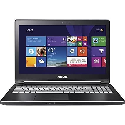 Asus U46E Notebook Intel Bluetooth Windows 8