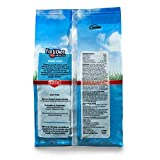 Kaytee Forti Diet Pro Health Small Animal Food For