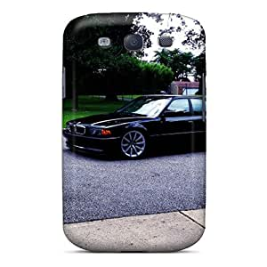 Awesome FXK1897YTxK Wadecases Defender Tpu Hard Case Cover For Galaxy S3- Bmw E38 750il