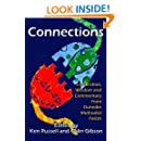 Connections: Celebration, Wisdom and Commentary from Dunedin Methodist Parish
