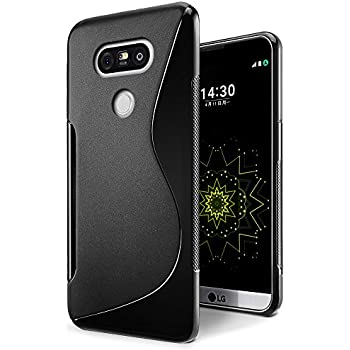 Amazon.com: SLEO Case for LG Q6/LG Q6+/LG Q6 Alpha, [Exact ...