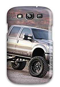 High Quality Durable Protection Case For Galaxy S3 Truck