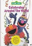 DVD : Sesame Street Celebrates Around the World