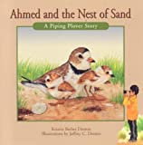 Ahmed and the Nest of Sand, Kristin Domm and Jeff Domm, 1551093383