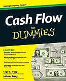 Cash Flow For Dummies