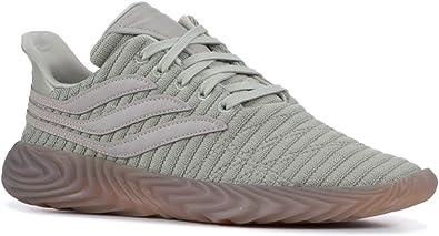 Amazon.com | adidas Mens Sobakov