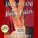 Jack and Yani Love Harry Potter | Mary E. Twomey