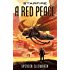 Starfire: A Red Peace (The Starfire Trilogy)