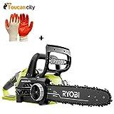 Ryobi-12-18-Volt-Brushless-Lithium-Ion-Electric-Cordless-Chainsaw