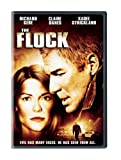 The Flock poster thumbnail
