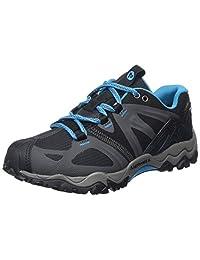 Merrell Grassbow Sport hiking shoes Ladies Gore-Tex black