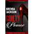 GUILTY PLEASURE (STEELE FAMILY Book 13)
