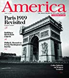 Kindle Store : America Magazine