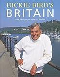 Dickie Bird's Britain, Dickie Bird, 0340821434