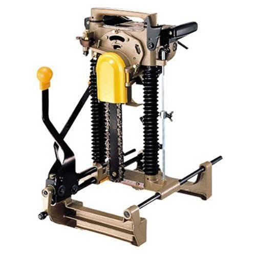 mortiser drill press - 9