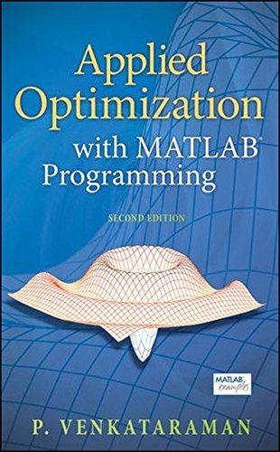 optimization programming - 4