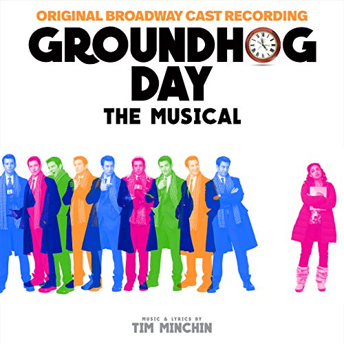 groundhog-day-the-musical-original-broadway-cast-recording