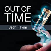 Out of Time: Nine Minutes Series #2 | Beth Flynn