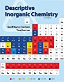 img - for Descriptive Inorganic Chemistry book / textbook / text book