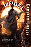 Infidel: The Bel Dame Apocrypha Volume 2