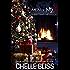 Men of Inked Christmas Novella: Men of Inked Novella 6.5