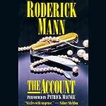 The Account | Roderick Mann