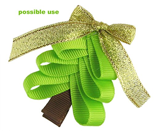 The 8 best tulle ribbon for christmas tree