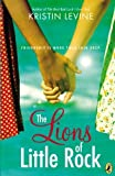 Download The Lions of Little Rock by Levine, Kristin (2003) Paperback in PDF ePUB Free Online