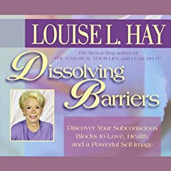 Dissolving Barriers
