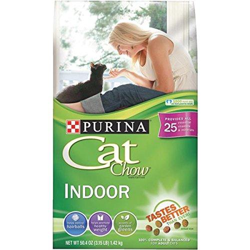 purina-cat-chow-indoor-formula-cat-food-1-each