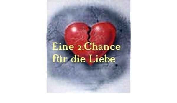2 chance für die liebe