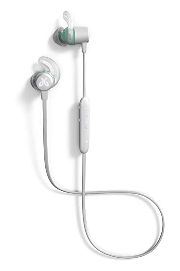a3b81818a35 Jaybird Tarah Bluetooth Wireless Sport Headphones for Gym Training,  Workouts, Fitness and Running Performance