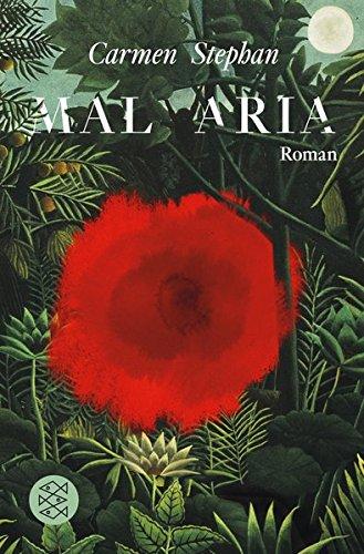Mal Aria: Roman
