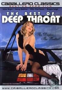 Little oral annie deep throat dirty talk - 2 1