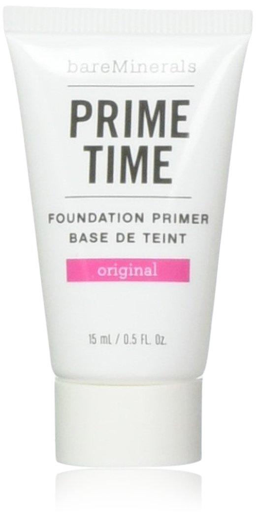 BareMinerals Prime Time Original Foundation Primer - 15 mL/0.5 fl oz