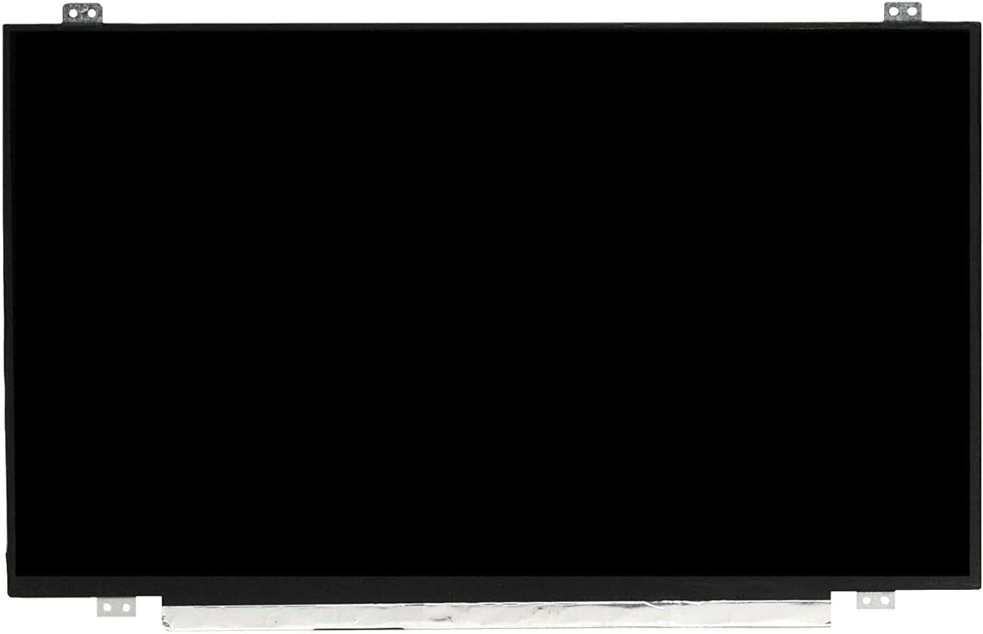 """14"""" HD 1366x768 LCD Screen Display LED Panel for Acer Chromebook 14 CB514-1H-C67"""