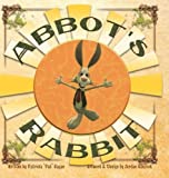 img - for Abbot's Rabbit book / textbook / text book