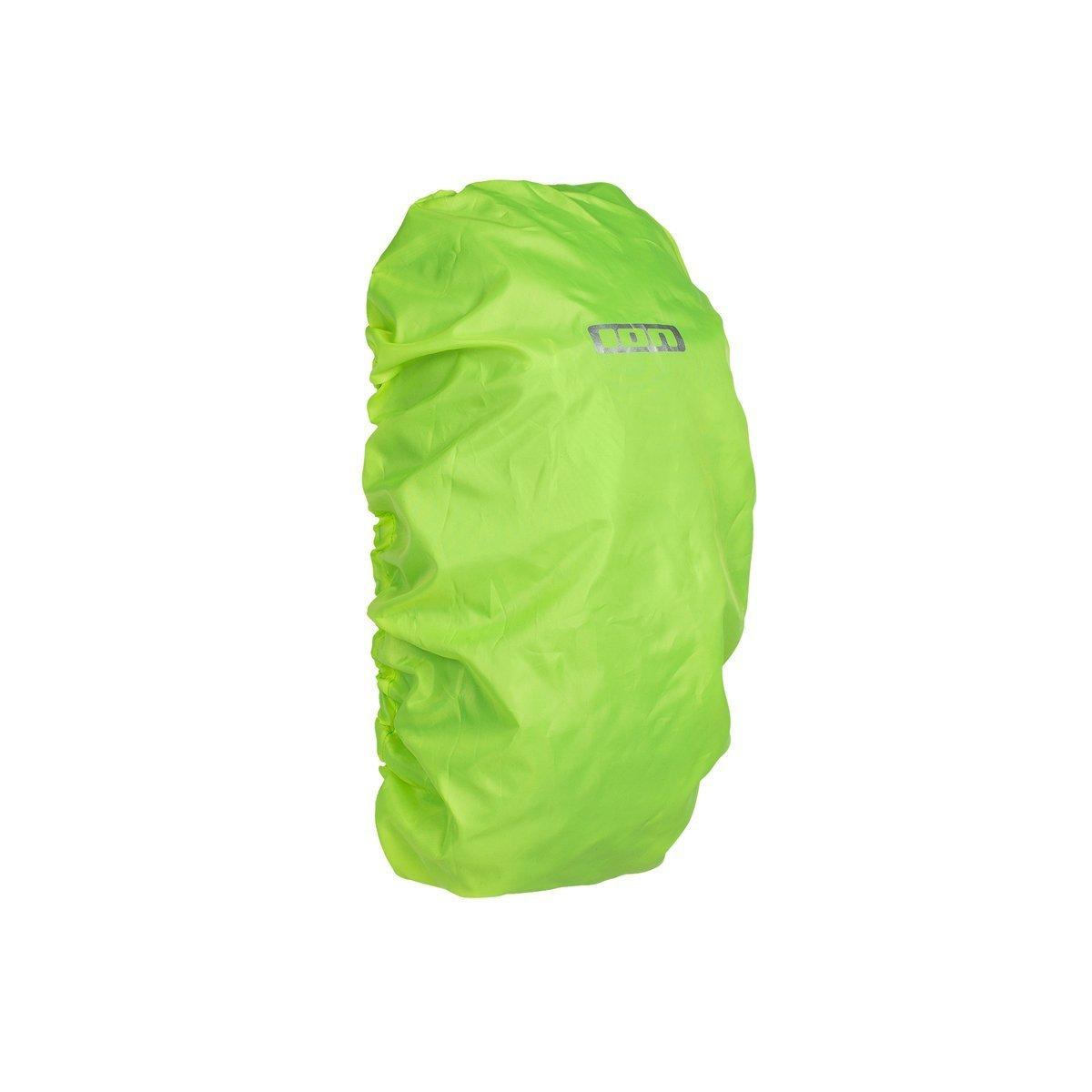 Ion Backpack Raincover Regenschutz für Rampart und Transom Rucksack grün