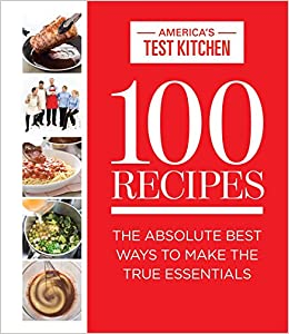 Remarkable 100 Recipes The Absolute Best Ways To Make The True Interior Design Ideas Helimdqseriescom