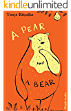 A Pear and a Bear: Sight word fun for beginner readers (Simple Books Book 2)