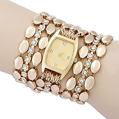 Cat Watch with Glasses Women Quartz Watches Reloj Mujer Relogio Feminino Leather Strap Watch (White