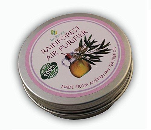 tea-tree-air-purifier-rainforest-44oz-natural-kills-mold-attacks-mildew-prevents-bacteria-air-freshe