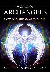 World of Archangels