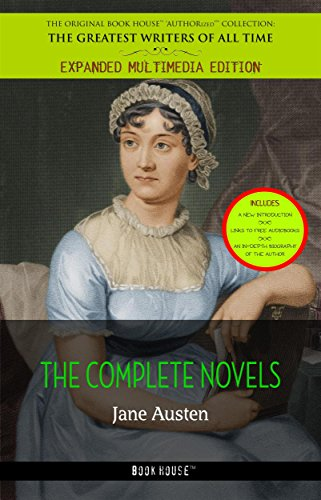 jane austens novels and the contemporary social After shakespeare, jane austen is the most widely recognized literary figure today, and in but she had a devoted following among contemporary and later writers, such as sir walter scott, william but whatever else austen's novels are, and the critics and professors can dispute that endlessly, they.