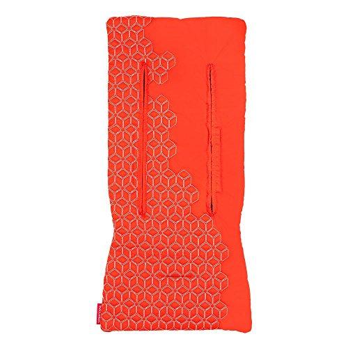 Maclaren Mark II Liners, Spicy Orange