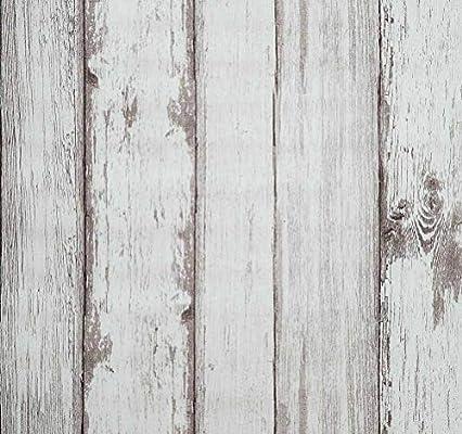 Arthome Papel Pintado Adhesivo, 53cm x 565cm Autoadhesivo Espesar ...