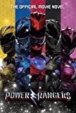 Power Rangers: The Official Movie Novel