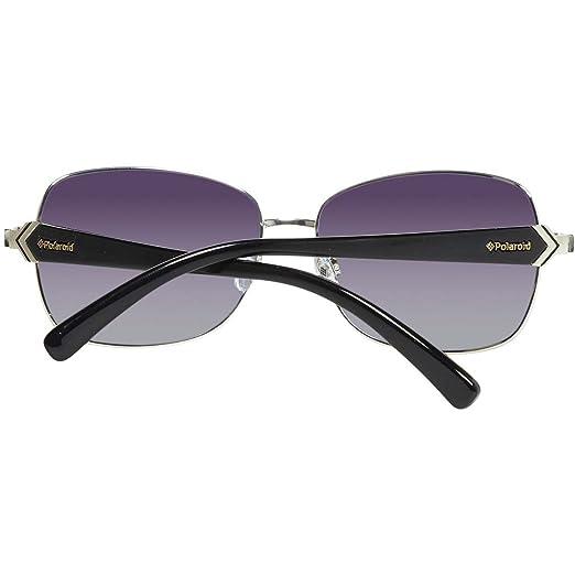 Polaroid Sonnenbrille PLD 4012/S BLS 59