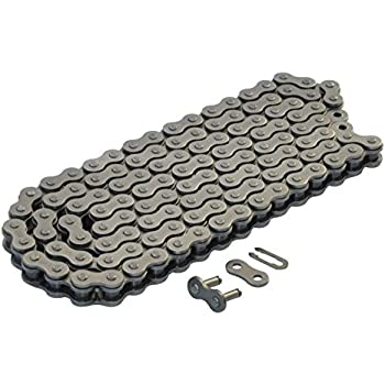 KMC 530H 120L Heavy Duty Chain with 120 Links